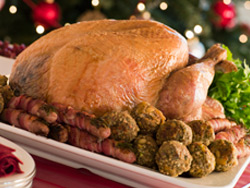 christmas-roast-turkey